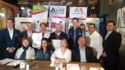 Diputados locales de Querétaro, impulsarán iniciativas de jóvenes universitarios