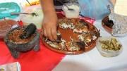"""Con muestra gastronómica, Jalpan festeja su 7º Aniversario como """"Pueblo Mágico"""