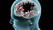 Se prevé que para 2050 habrá 115 millones de personas con demencia: Expertos
