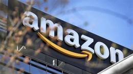 Querétaro compite para atraer segunda sede de Amazon