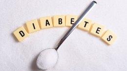 Proponen diputados crear un registro nacional sobre la diabetes.