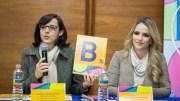 Invitan dependencias de cultura a recorrer Querétaro con el Pasaporte Cultural