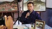 """Se realizará exposición fotográfica """"Pueblos Mágicos de Querétaro"""""""