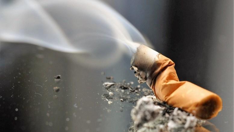 Ambientes con altos índices de contaminación, ser fumador pasivo o activo, cocinar con leña o utilizar anafres para calentar, son factores de riesgo para desarrollar EPOC.