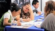 """Empresas ofertan 482 vacantes en la """"Feria del Empleo Corregidora 2017"""""""