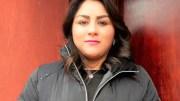 Ivette Landa alza la mano para ir por candidatura del PAN a la Alcaldía de Landa de Matamoros