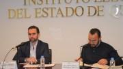 Aprueba el IEEQ los domicilios de los 27 Consejos Distritales y Municipales para el proceso electoral