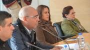 Ayuntamiento de Querétaro aprueba reglamento sobre protección ambiental y cambio climático