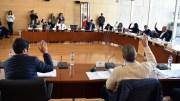 Aprueba el Municipio de Querétaro la propuesta de obra para 2018 por 551 mdp