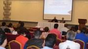 Capacita el IEEQ a independientes sobre obtención de firmas de apoyo