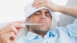Infección por influenza aumenta el riesgo de sufrir un ataque cardíaco