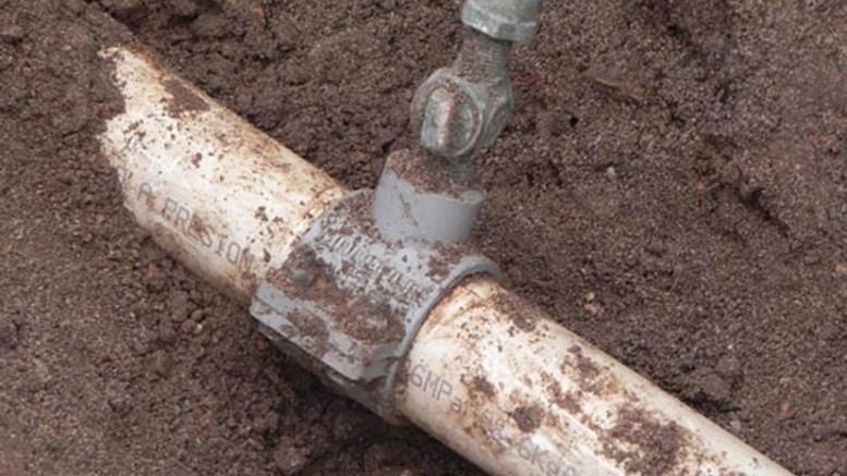 Crecen las tomas clandestinas de combustible en Querétaro
