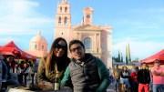 """Preparan Festival para festejar el """"Día del Amor y la Amistad"""" en Tequisquiapan"""