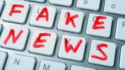 INE firmará convenio con Google y Twitter para evitar fake news