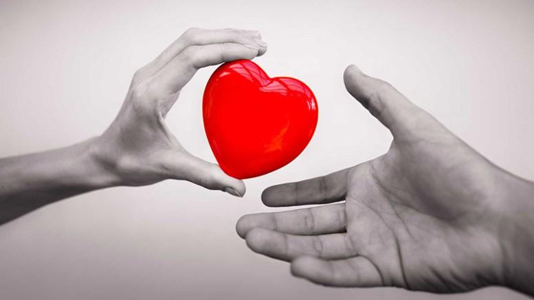 Día del Amor y la Amistad dejará derrama económica de 463 mdp: CANACO