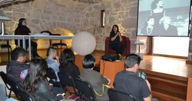 Clásicos de la literatura cobrarán vida en Michoacán