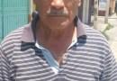 Efraín Cruz Escutia