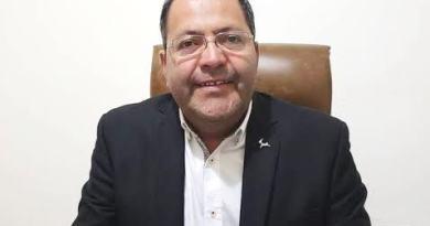 Denuncian al presidente de Ciudad Hidalgo por fraude