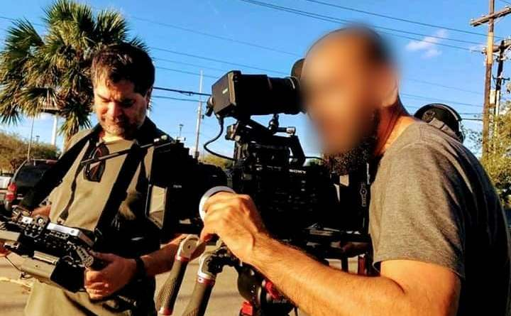 Matan a fotógrafo de Discovery Channel en Acapulco