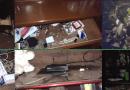 Elementos de la Policía Michoacán nuevamente denunciados por robo
