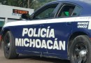 Denuncian otra detención ilegal de la policía de Zitácuaro