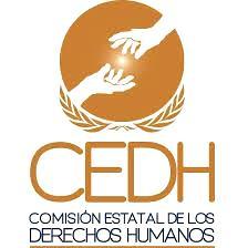 Ni los derechos humanos se salvan de irregularidades
