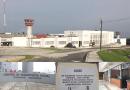 Aislamiento y ayuno sexual a internos del López Rayón