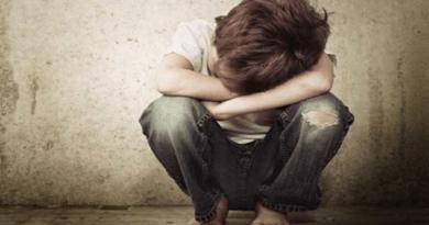 Los efectos Colaterales del Confinamiento en la salud mental de las personas.