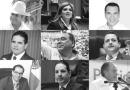 Forbes investigó a los gobernadores más ricos