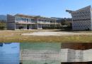 Acusan defraudación en la Universidad Intercultural Indígena de Zitácuaro