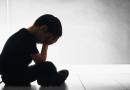 Heridas emocionales de la infancia que marcan la etapa adulta
