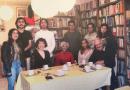 Talleres de creación literaria en Zitácuaro
