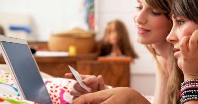 Adolescentes podrán abrir caja de ahorro sin la presencia de sus padres