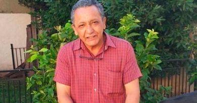 Causa de los cuadernos: Oscar Centeno pidió su sobreseimiento