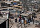 Según un informe de la UCA, el 35 % de los argentinos son pobres