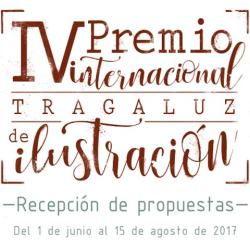 Convocatoria al Premio Internacional Tragaluz Editores 2017