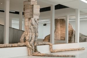 Inauguración Selva cosmopolítica reunida – Diálogo y creación colectiva de la macrocuenca amazónica
