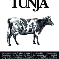 Abierta la convocatoria para el festival internacional de cine de Tunja en su segunda edición