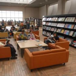 Convocatoria Lectores Ciudadanos