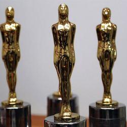 Abiertas inscripciones para los 34º Premios India de la Industria audiovisual colombiana