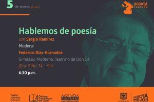 """Sergio Ramírez, el primer autor nicaragüense en recibir el Premio Cervantes (2017), precisamente porque el jurado consideró que refleja en sus letras """"la viveza de la vida cotidiana convirtiendo la realidad en una obra de arte"""