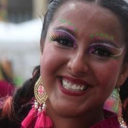 Sector cultural promueve el empoderamiento de la mujer