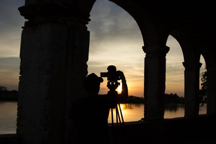 Convocatoria audiovisual sobre cotidianidad en tiempos de paz