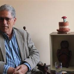 """Presentación del libro """"Estudiar y hacer sociología en Colombia""""de Jaime Jaramillo"""