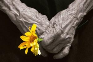Documental – ¡Basta ya! Colombia: Memorias de guerra y dignidad.