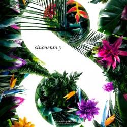 Festival Internacional de Cine de Cartagena de Indias- FICCI
