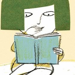 """""""El futuro comienza con los que están empezando a leer""""  María Osorio Caminata"""
