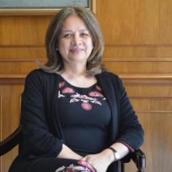 La casa que conserva la memoria de los colombianos tiene nueva directora