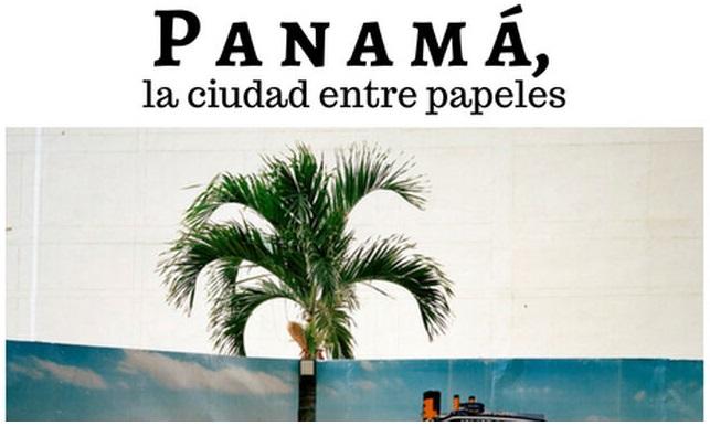 Periodistas latinoamericanos descubren un Panamá más allá de los papeles