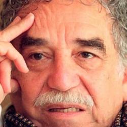Gabo, el portero fugaz que atajó bolas de trapo